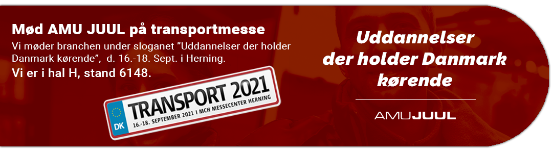 Transport Jobmesse